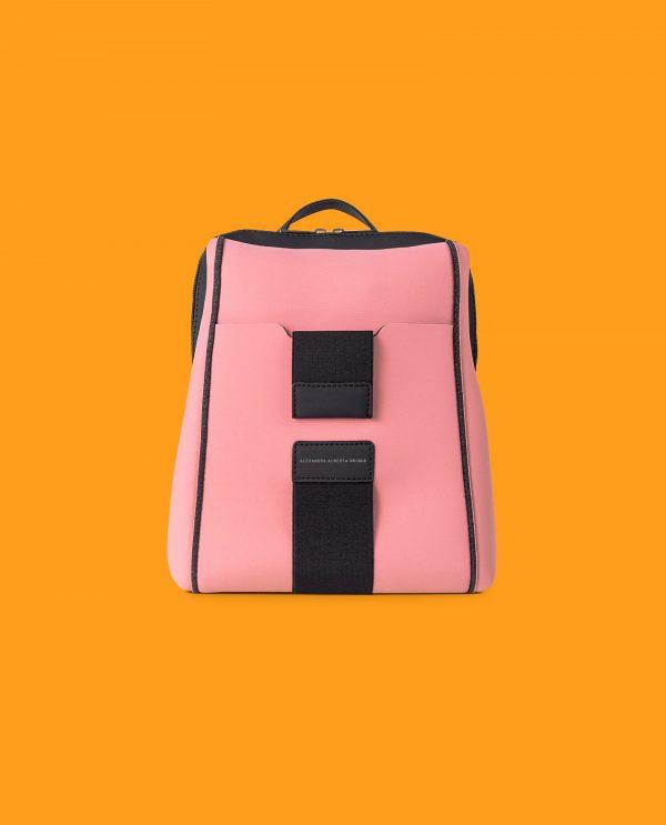 backpack-camelia