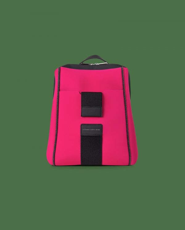 backpack-ciclamino