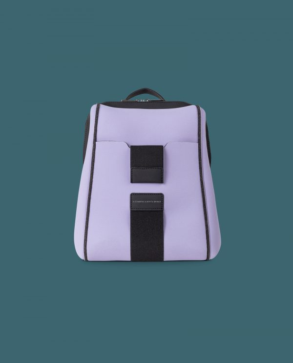 backpack-lavanda