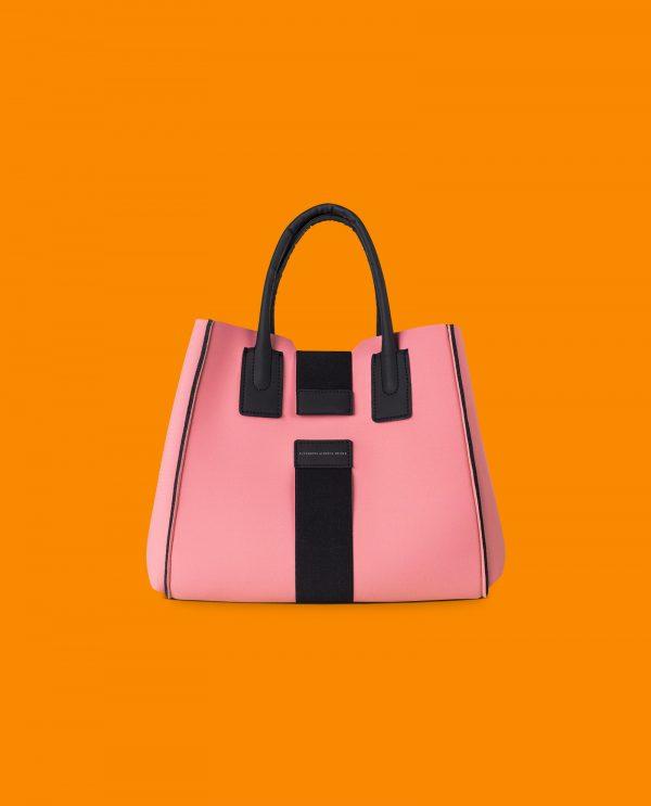 bag-camelia