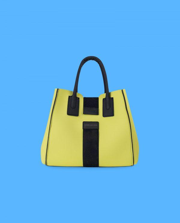 bag-mimosa