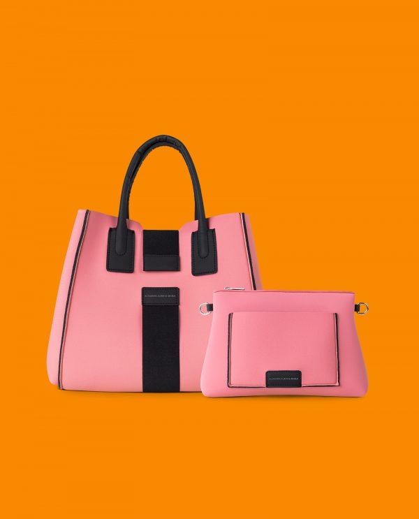 bag-organizer-camelia