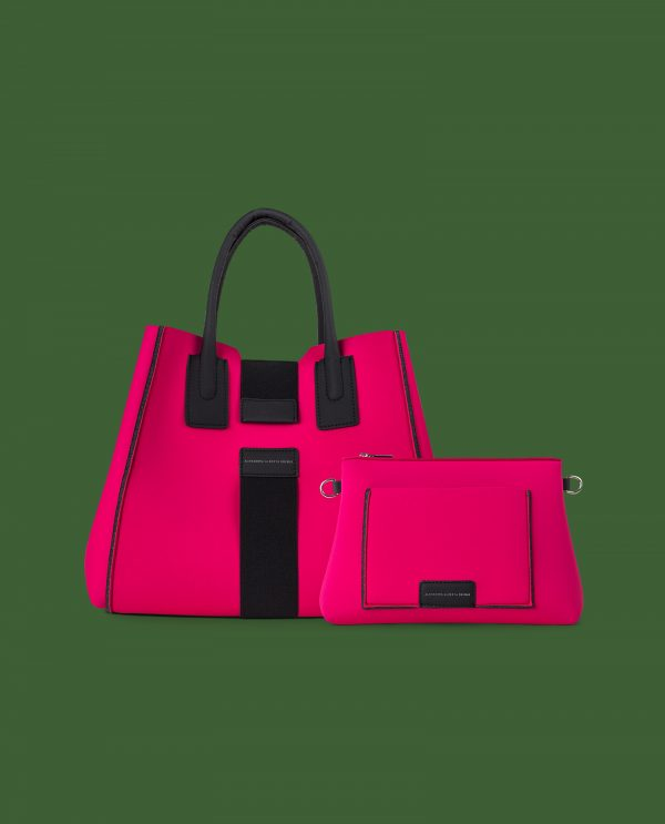 bag-organizer-ciclamino