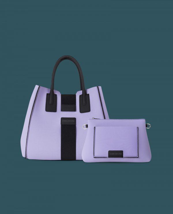 bag-organizer-lavanda