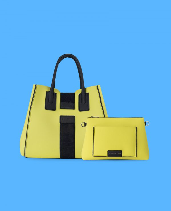 bag-organizer-mimosa