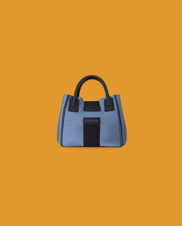 mini-bag-blu-acciaio