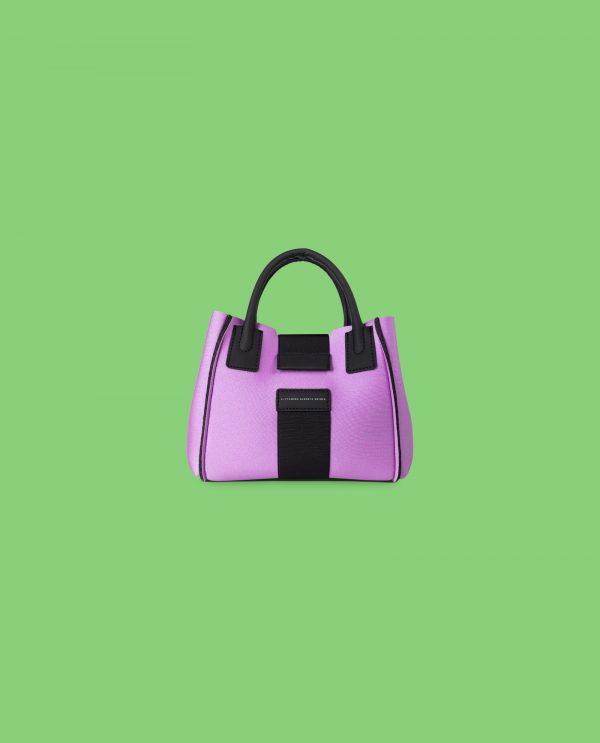 mini-bag-glicine