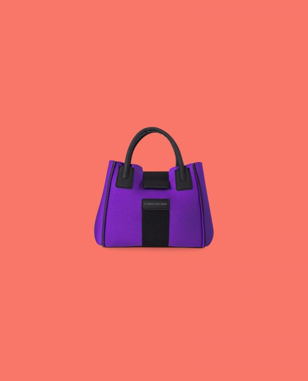 mini-bag-violetto