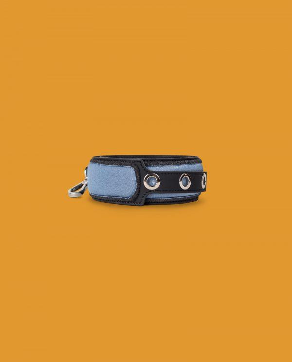 straps-acciaio