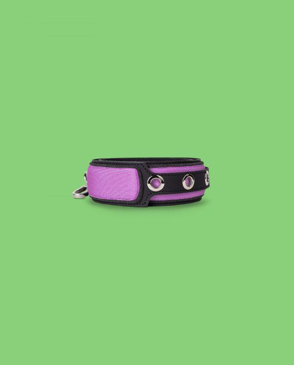 straps-glicine