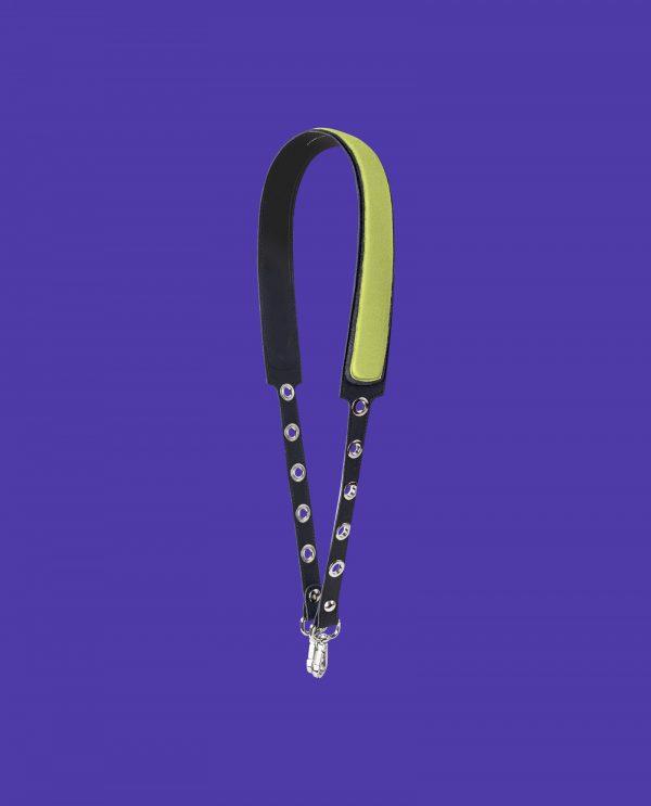straps-lime-2