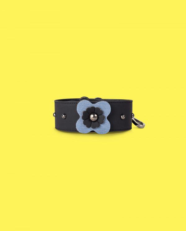 straps-seta-acciaio