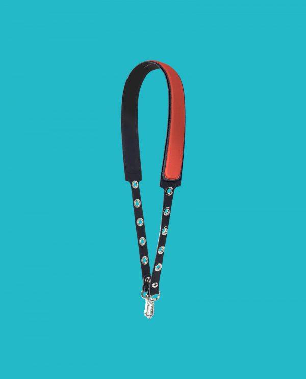 straps-tramonto-2