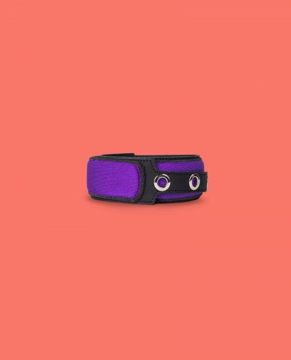straps-violetto
