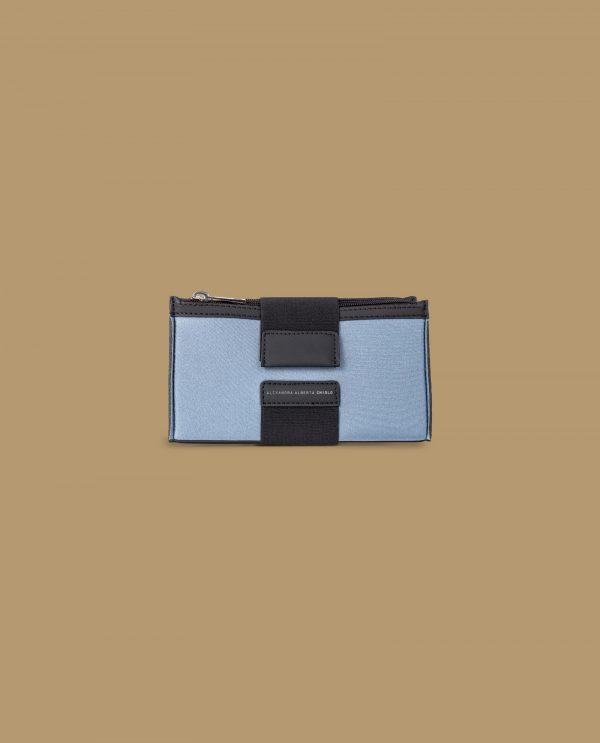 wallet-acciaio