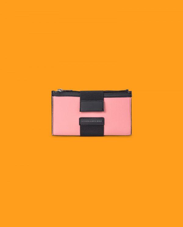 wallet-camelia