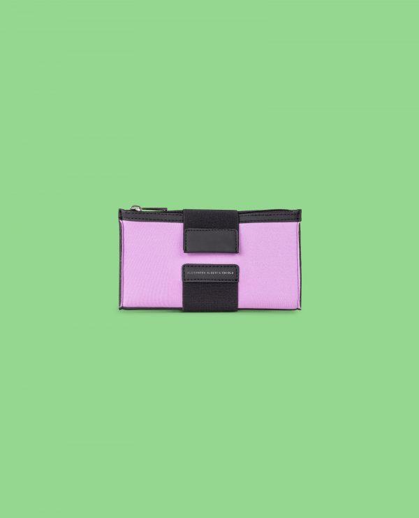 wallet-glicine