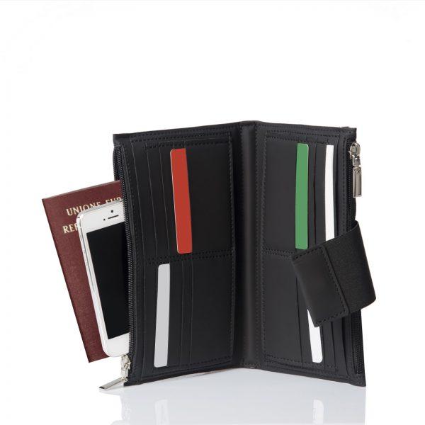 wallet-in