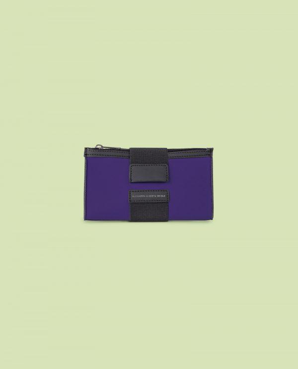wallet-iris