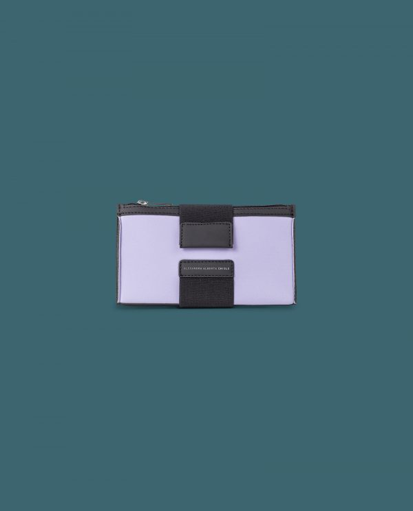 wallet-lavanda