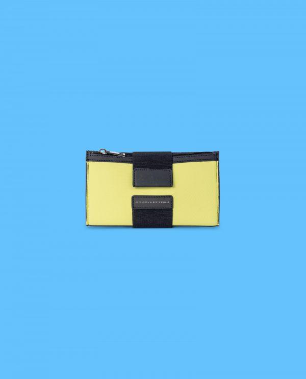 wallet-mimosa