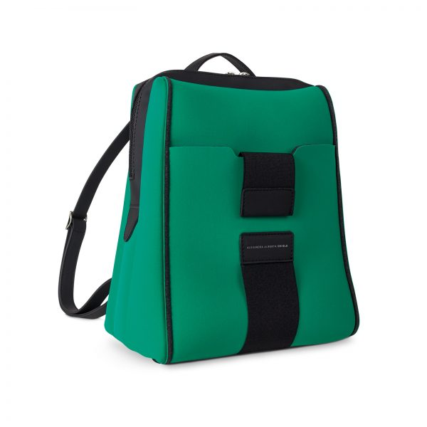backpack-cactus-lato