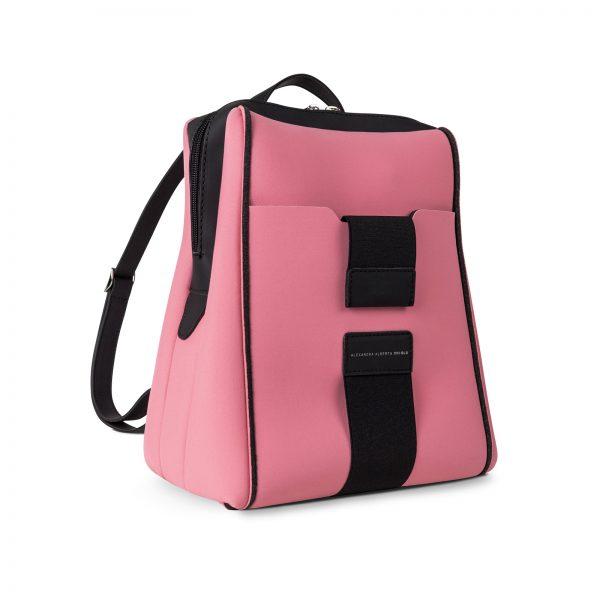 backpack-camelia-lato