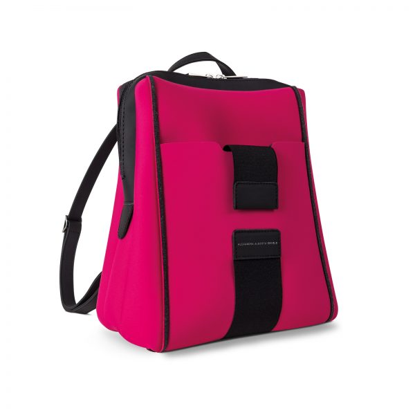 backpack-ciclamino-lato