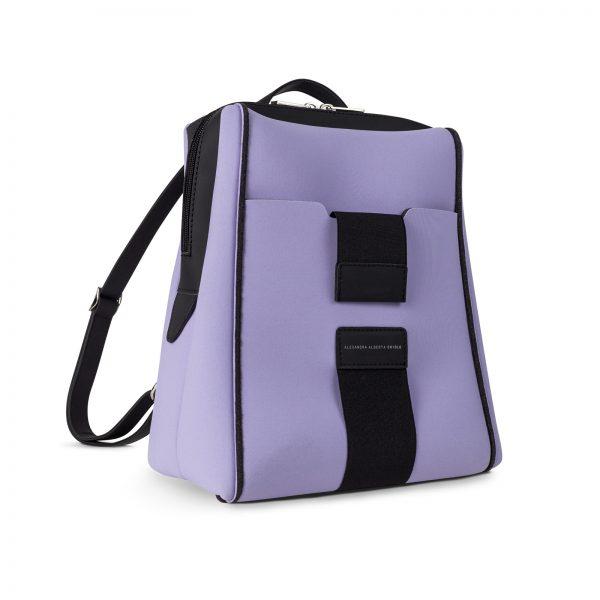 backpack-lavanda-lato