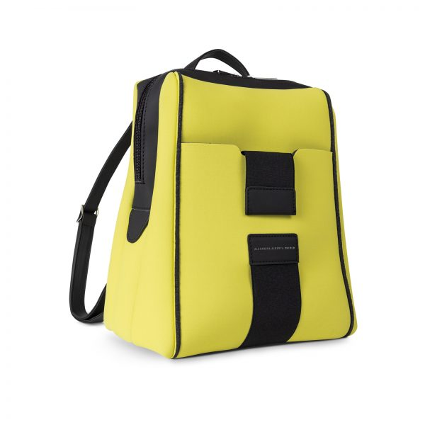 backpack-mimosa-lato