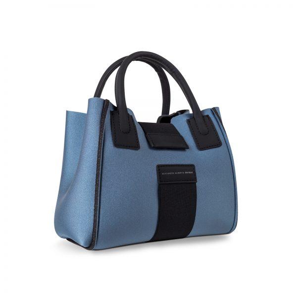 mini-bag-acciaio-lato