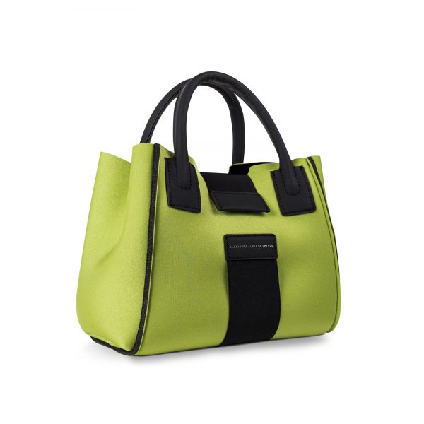 mini-bag-lime-lato