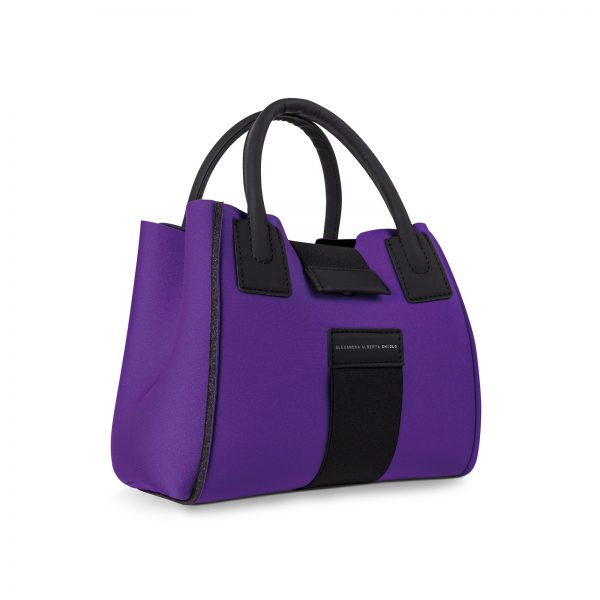 mini-bag-violetto-lato