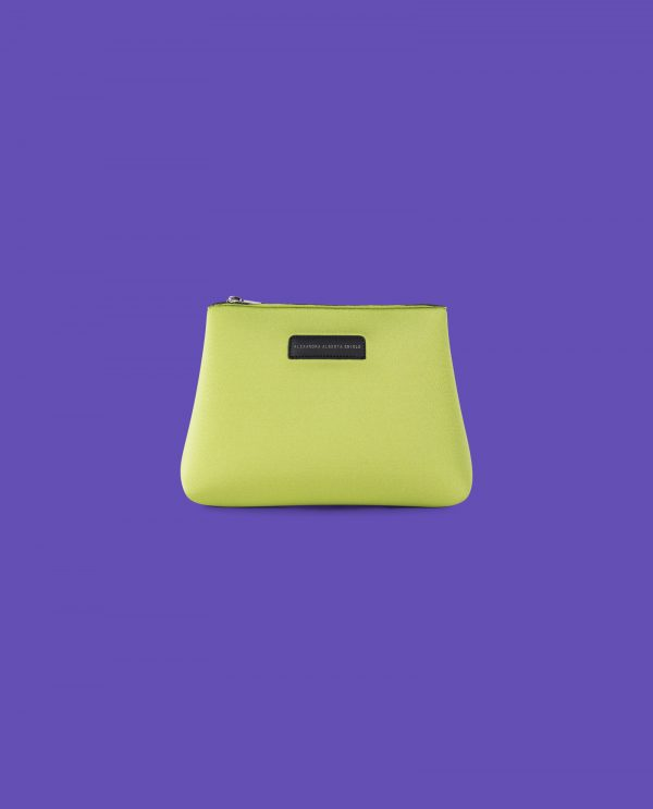 trousse-lime-glicine