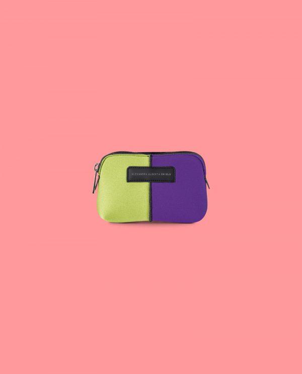 trousse-mini-lime-violetto
