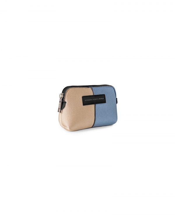 trousse-mini-seta-acciaio-lato