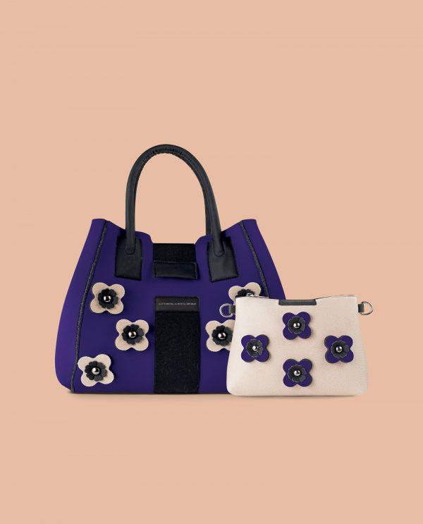 bag-m-organizer-iris