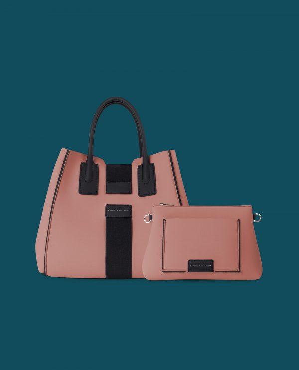 bag-organizer-angora-01