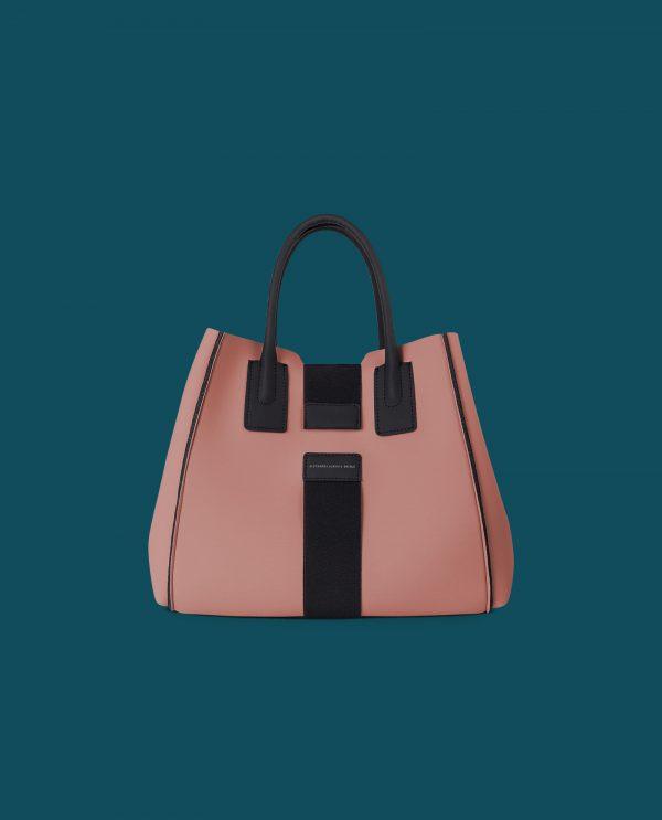 bag-organizer-angora-02
