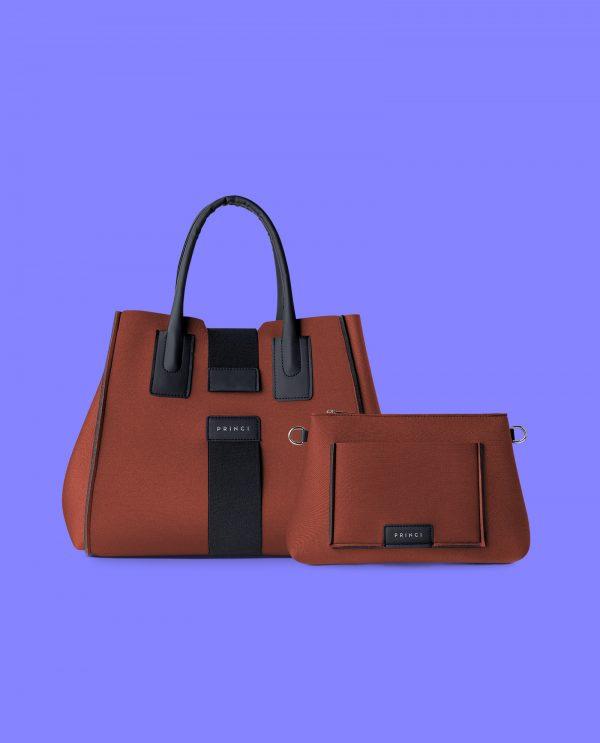 bag-organizer-bronzo-01