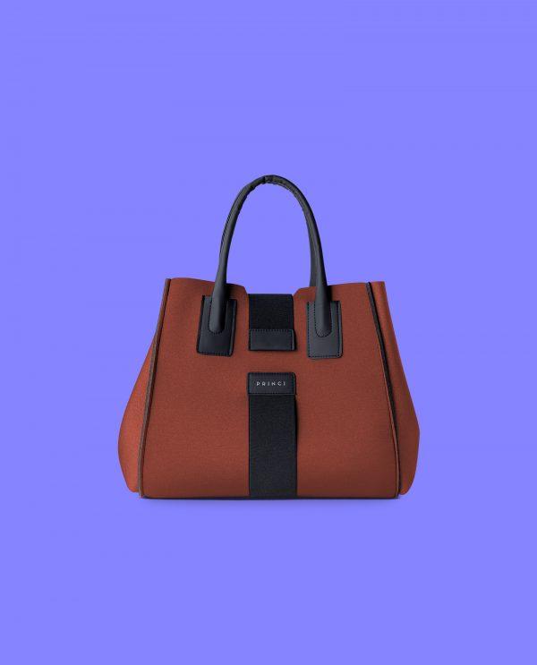 bag-organizer-bronzo-02
