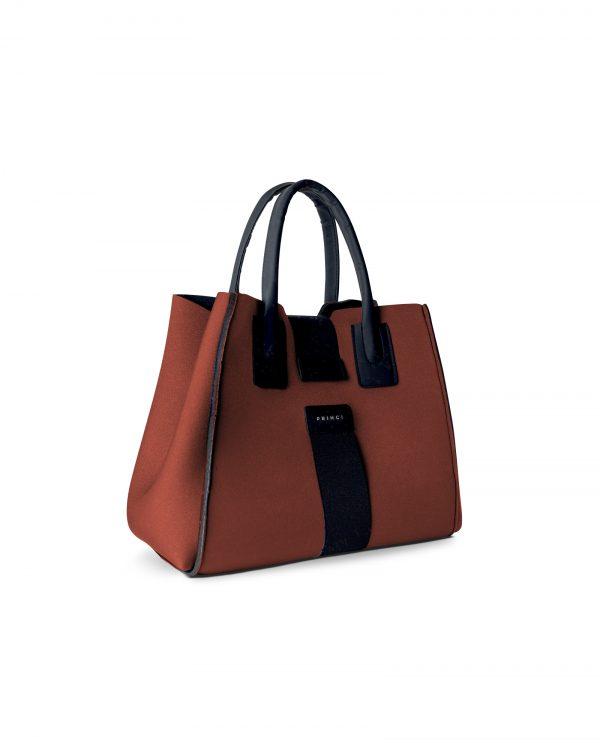 bag-organizer-bronzo-03