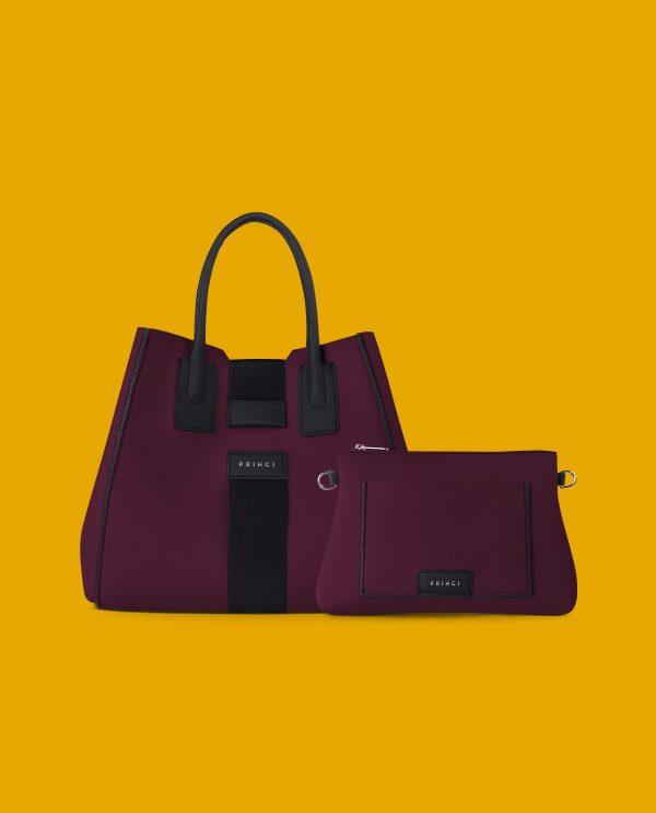 bag-organizer-burgundy-01