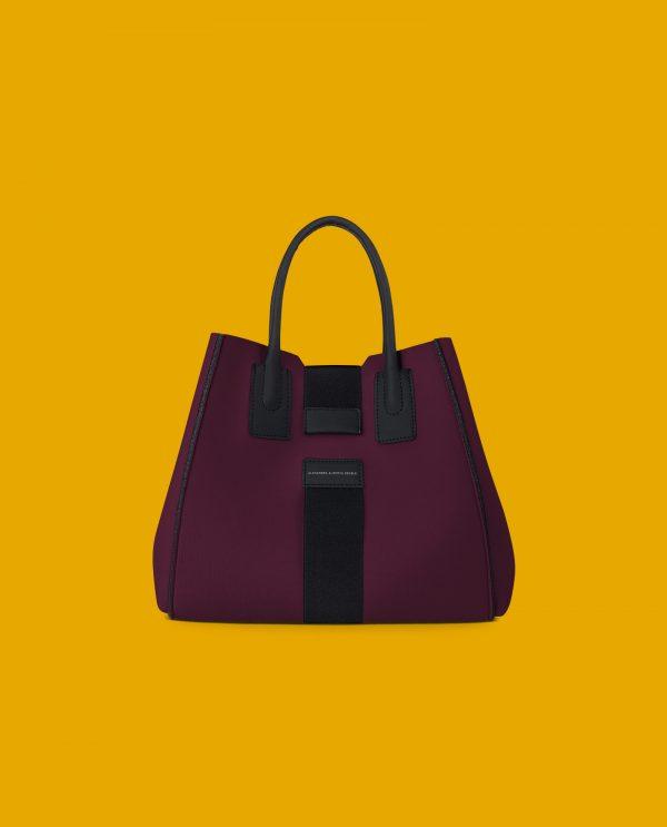 bag-organizer-burgundy-02