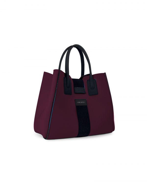 bag-organizer-burgundy-03