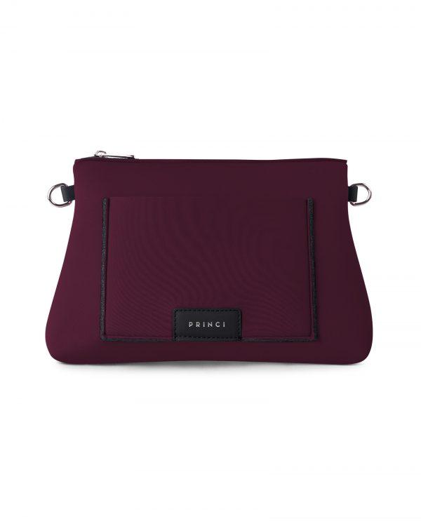 bag-organizer-burgundy-04