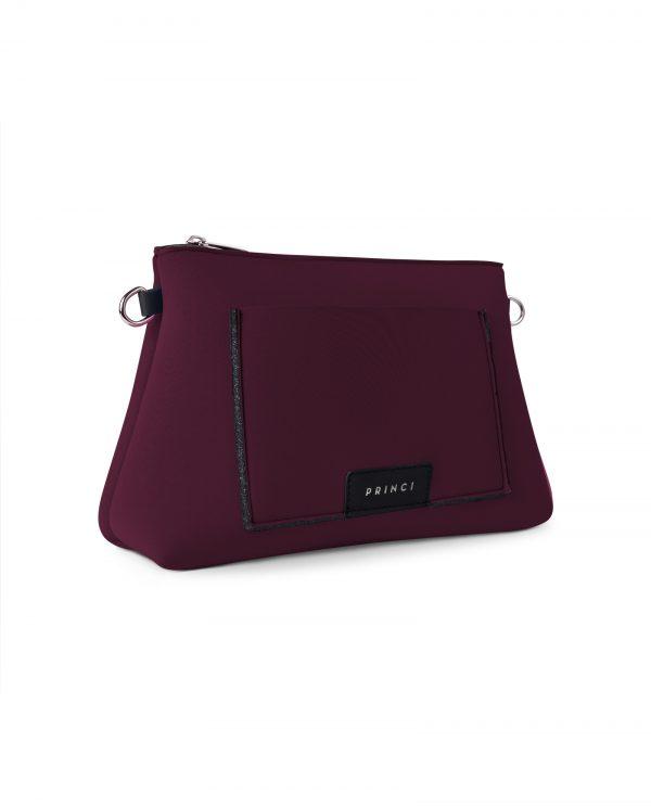 bag-organizer-burgundy-05