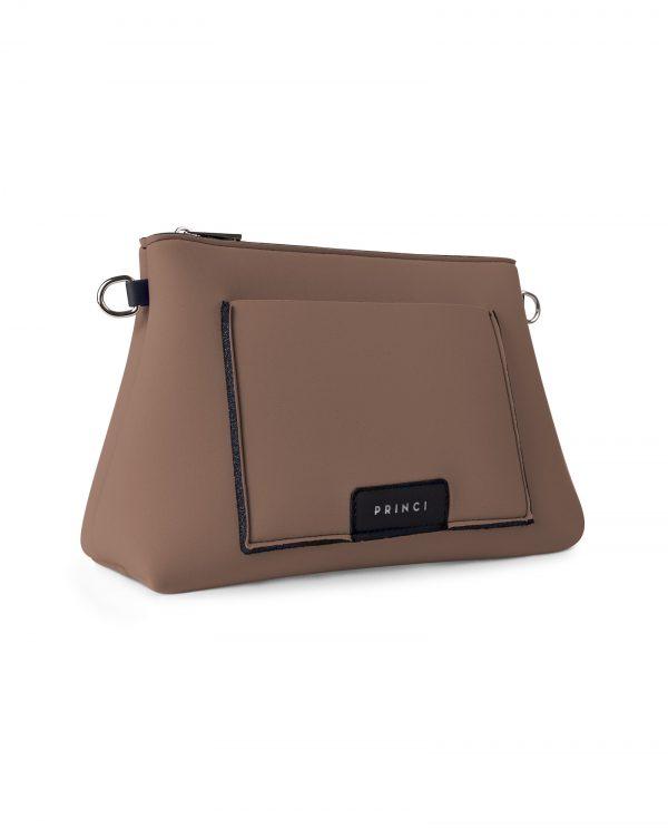 bag-organizer-cumino-05