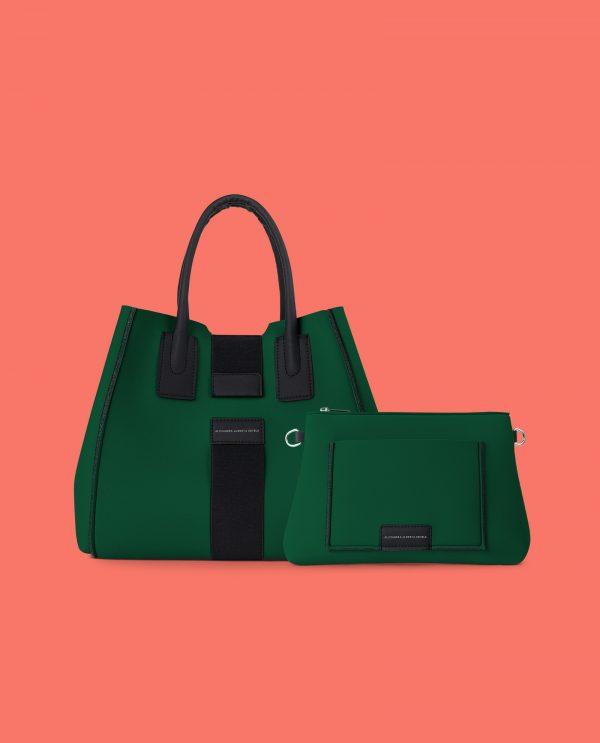 bag-organizer-kale-01