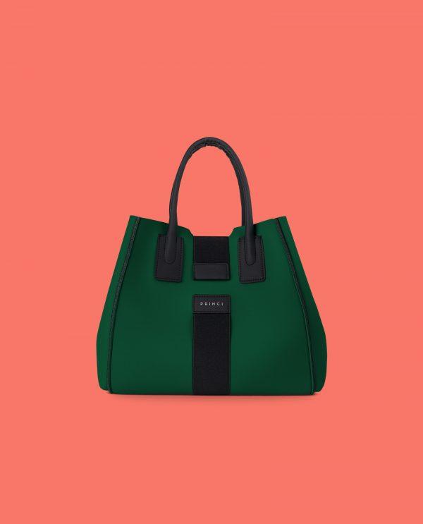 bag-organizer-kale-02